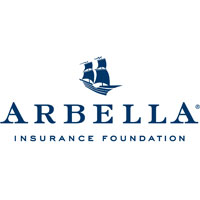 Arbella Insurance Agency in Cape Cod.