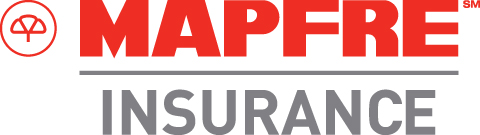 MAPFRE Commerce Insurance Agents in Massachusetts.