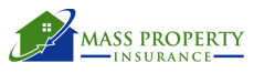 Mass Property Insurance Agency in Cape Cod, Massachusetts (MA).