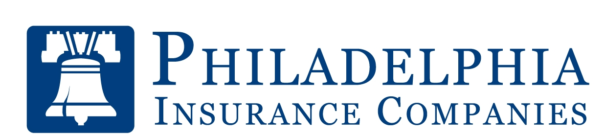 Philadelphia Insurance Companies in Massachusetts offers a wide array of insurance products and services to bundle home insurance, life insurance and car insurance together.