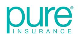 MASS Insurance Agency strives to be the best insurance agency in Massachusetts with our award winning insurance agents.