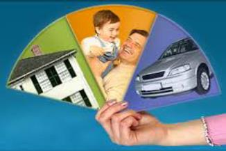 We shop from 30 Car Insurance Companies in Massachusetts for the lowest auto insurance premiums.